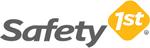 safety1st.com