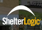 shelterlogic.com