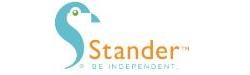 stander.com