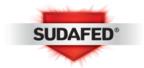 www.sudafed.com