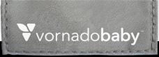 vornadobaby.com