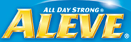 aleve.com