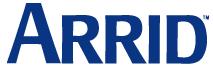 arrid.com