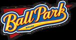 ballparkbrand.com