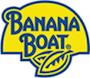 bananaboat.com