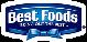 bestfoods.com