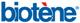 biotene.com
