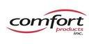 comfortproducts.net