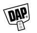 dap.com