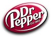 drpepper.com