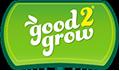 good2grow.com