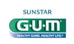 gumbrand.com