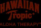 hawaiiantropic.com