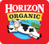 horizon.com