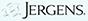 jergens.com