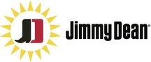 jimmydean.com