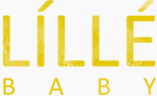 lillebaby.com
