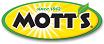 motts.com