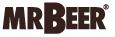mrbeer.com