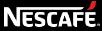 nescafeusa.com