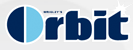 orbitgum.com