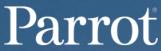 parrot.com