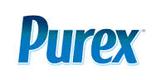 purex.com
