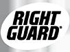 rightguard.com