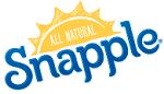 snapple.com