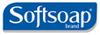 softsoap.com