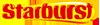 starburst.com
