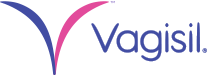 vagisil.com