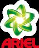 ariel.de
