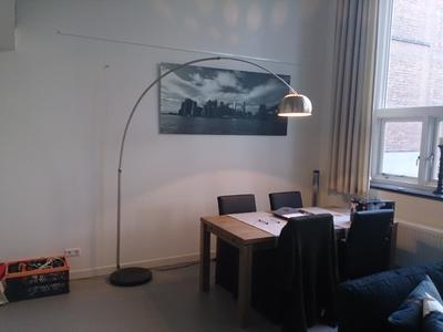Bol.com lt luce vloerlamp booglamp groot