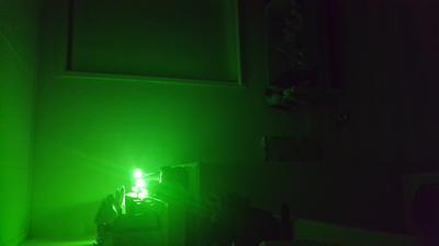 Licht Projector Kinderkamer : Bol.com flower night light