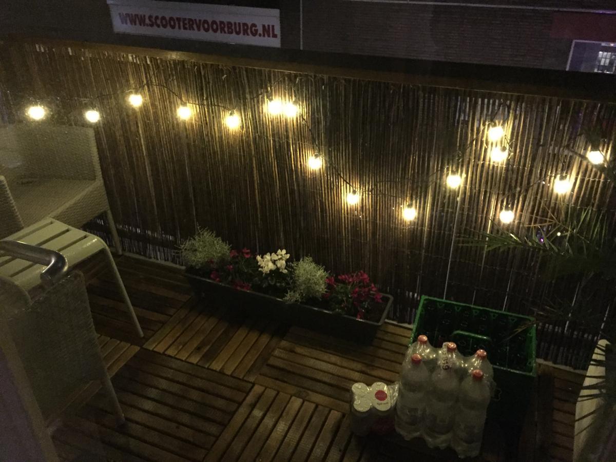 Party Verlichting Tuin : Bol partyverlichting feestverlichting cbd led cm