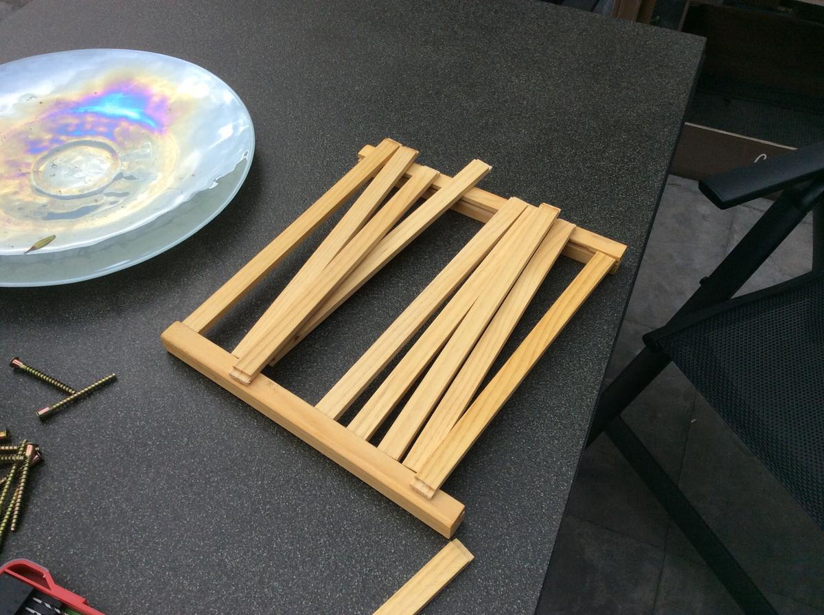 Open Opbergkast Badkamer : Bol.com relaxdays badkamerkast bamboe open kast 5 planken