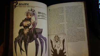 monster girl encyclopedia vol 2 pdf