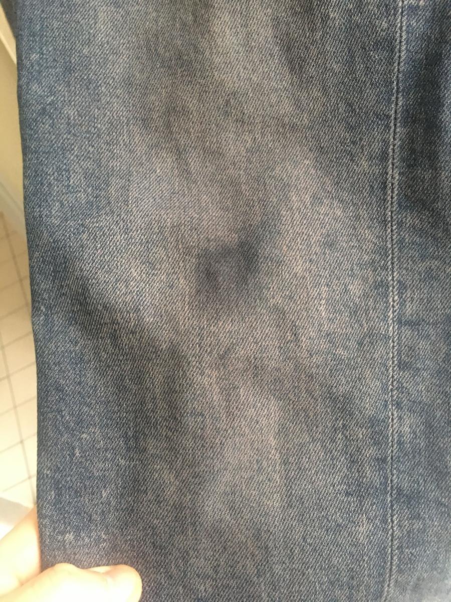 Ikea Bankhoes Verven.Bol Com Dylon Textielverf Pods Olive Green 350g