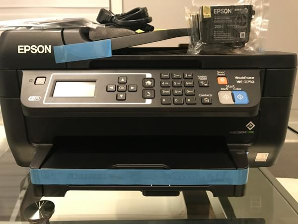 Image result for Convey More Efficient Refurbished Laser Printer at Affordable Cost