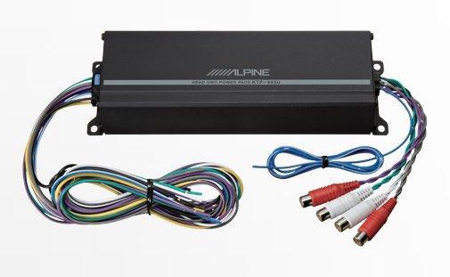 photo customer reviews alpine ktp 445u best buy pioneer wiring harness best buy at aneh.co