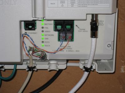 fios wiring diagram fios image wiring diagram fios wiring diagram vcr fios home wiring diagrams on fios wiring diagram