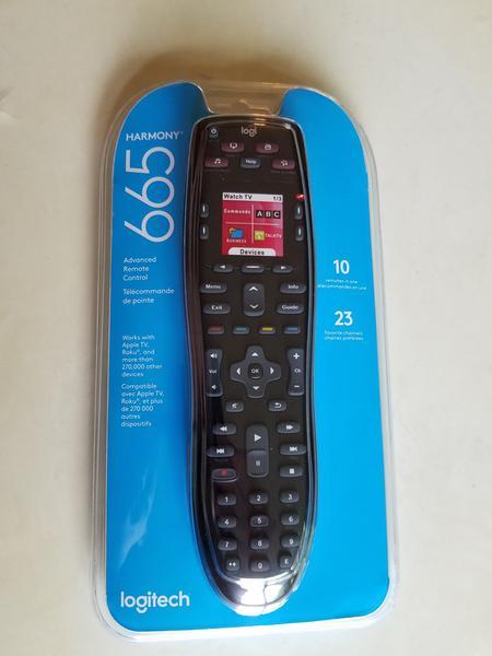 Customer Reviews Logitech 915 000293 Best Buy