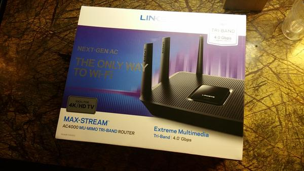 photo?client=bestbuy customer reviews linksys ea9300 best buy  at edmiracle.co