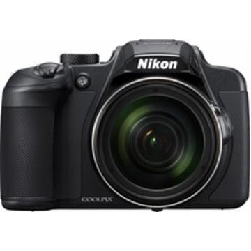 Customer Reviews: Nikon 26510 - Best Buy