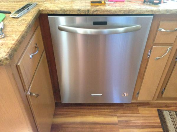 Image result for Have you ever considered These Dishwasher Details?