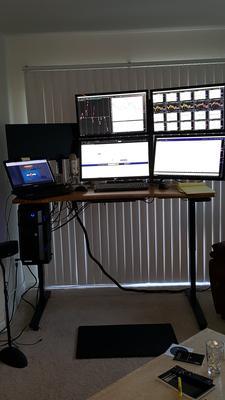 transformer son garage en studio. ordinaire transformer son garage ... - Transformer Son Garage En Studio