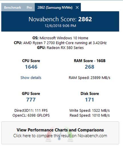 Samsung 1TB 970 EVO NVMe M 2 Internal SSD MZ-V7E1T0BW B&H Photo