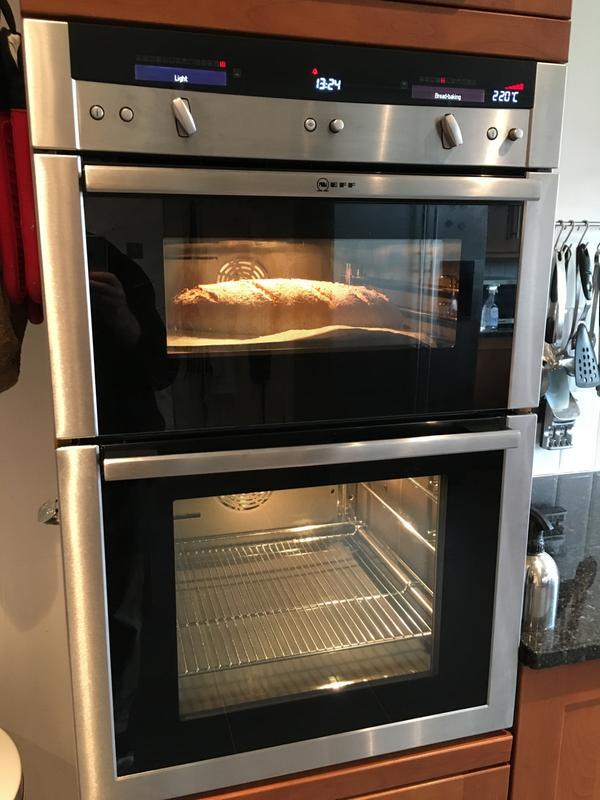 u16e74n3gb double oven u16e74n3gb neff rh neff home com