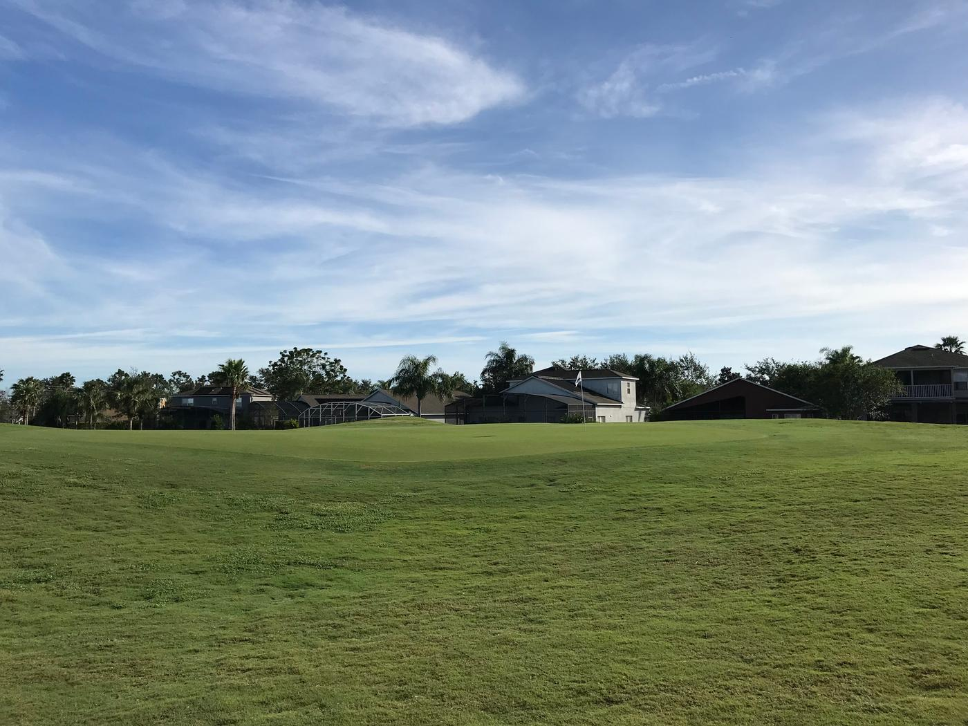 west orange country club in winter garden florida usa golf advisor